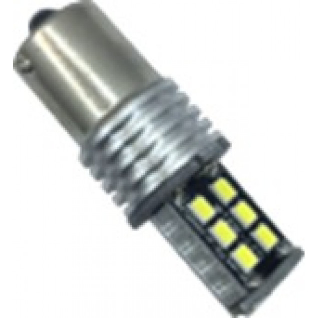 1156 - 15smd - B2815 - CANBUS