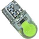 T10 - 6smd - 5730 - CAN - PSB