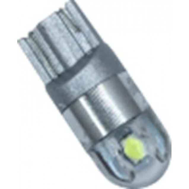 T10e - 16smd - SGS - Sil - FLASH (стробоскоп)