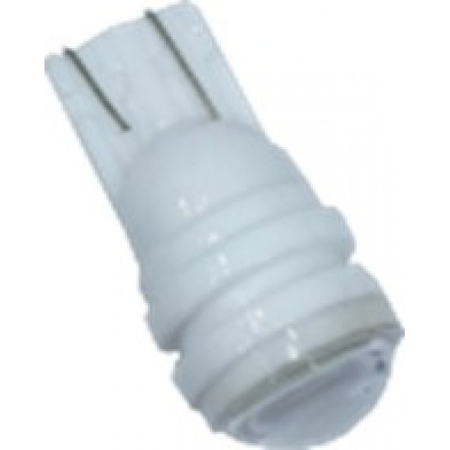 T10e - 57smd - 1457 - CAN (12-24V)
