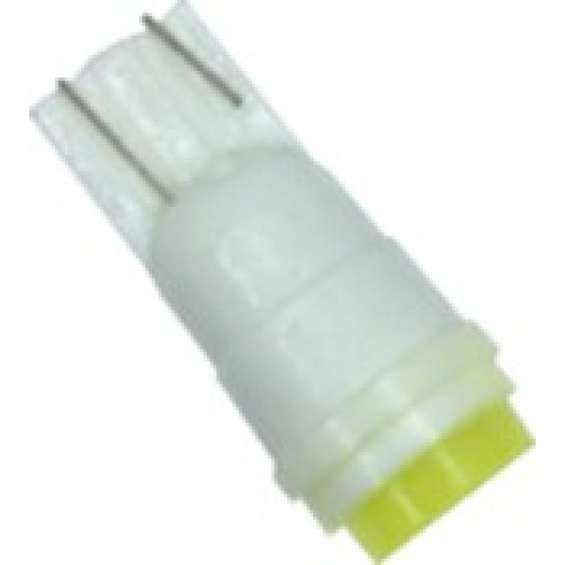 T10e - 6smd - 5006 - SGS - Sil - CAN