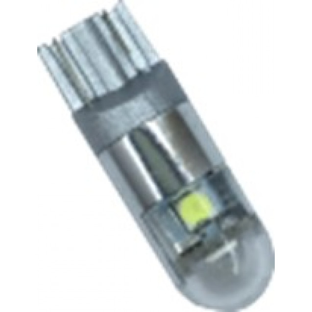 T10e - 8smd - CAN